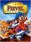 Regarder film Fievel et le trésor de Manhattan streaming