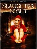 Slaughter Night