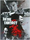 Film Fatal Contact streaming