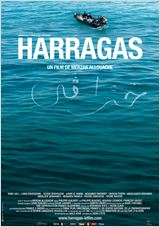 Harragas en streaming