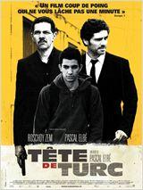 Regarder film Tête de Turc streaming