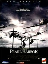 Pearl Harbor en streaming