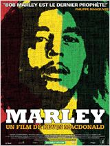 Regarder film Marley [VOSTFR] streaming