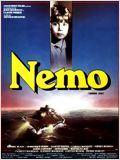 Nemo affiche