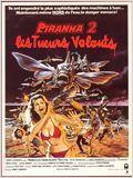 Regarder film Piranha 2 - Les Tueurs volants