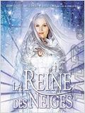 La Reine des neiges en streaming