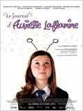 Regarder film Le Journal d'Aurélie Laflamme streaming