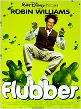 Regarder film Flubber streaming
