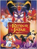 Le Retour de Jafar en streaming