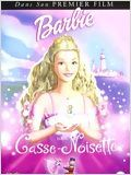 Regarder film Barbie : Casse-Noisette streaming