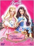 Regarder film Barbie Coeur De Princesse