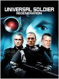 Regarder Universal Soldier: Regeneration