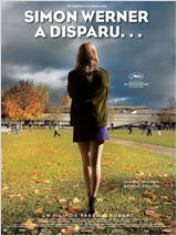Simon Werner a disparu… streaming DVDRIP