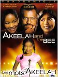 Regarder film Akeelah