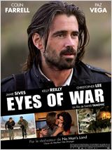 Eyes of War en streaming
