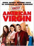 Virgin on Bourbon Street