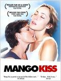 Mango Kiss streaming