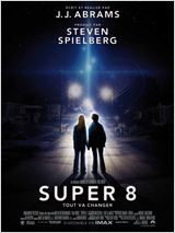 Regarder film Super 8 streaming