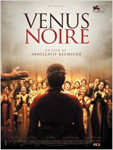 V&#233;nus noire