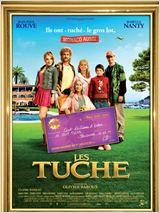 Les Tuche (2011)