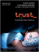 Regarder film Trust streaming