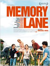 Memory Lane streaming
