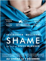 Regarder film Shame streaming