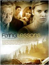 Flying Lessons en streaming