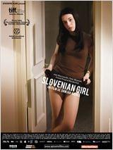 Slovenian Girl en streaming