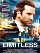 Limitless en streaming