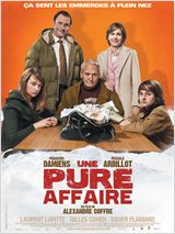 Regarder film Une Pure Affaire streaming