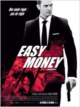 Regarder film Easy Money streaming