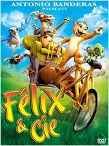 F�lix & Cie streaming