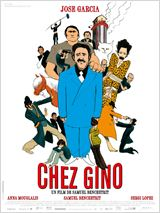 Regarder film Chez Gino streaming