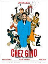 Regarder film Chez Gino