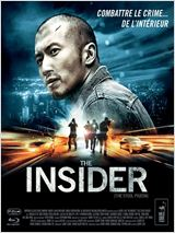 Regarder The Insider