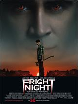 film Fright Night en streaming
