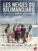 Regarder film Les Neiges du Kilimandjaro streaming