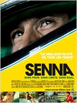 Regarder film Senna streaming