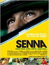 Regarder film Senna