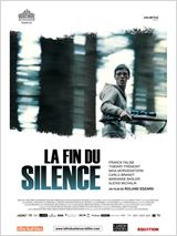 La Fin du Silence (The End of Silence)