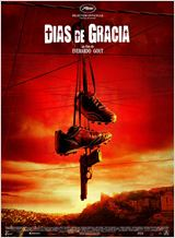 Regarder film Dias de Gracia streaming