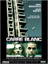 Regarder film Tete De Turc streaming