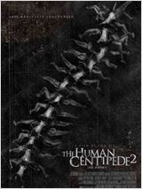 Regarder le Film The Human Centipede 2 (Full Sequence) [VOSTFR]