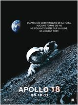 Regarder film Apollo 18 streaming
