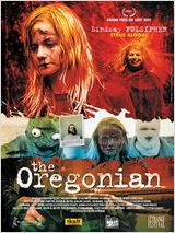 The Oregonian en streaming