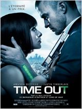 Regarder Time Out (2011) en Streaming