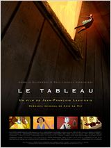 Regarder film Le Tableau streaming