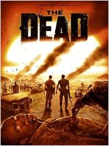 Regarder film The Dead streaming