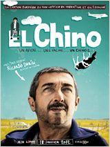 El Chino (2012)
